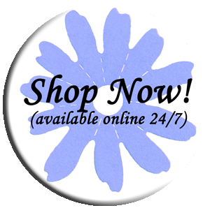 Click here to buy new supplies from SU!'s 24-hour store!