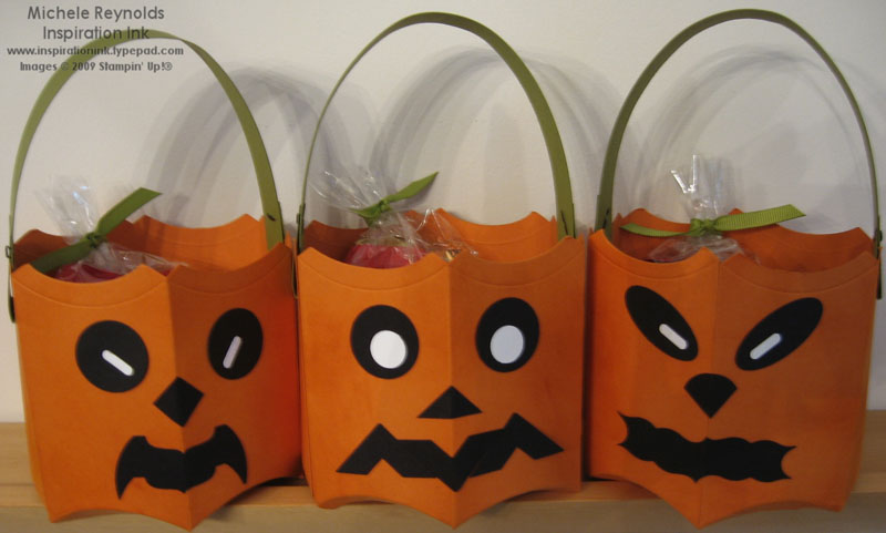 Pillow box pumpkin baskets watermark