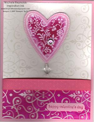 Always mambo valentine watermark