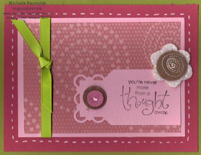 Whimsical words sweet pea 2 watermark