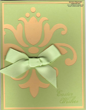 All holidays case of kathy watermark
