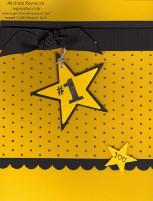 Sporting #1 star watermark