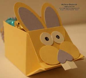 Mini milk carton bunny box 2 watermark