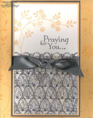 Thoughts & prayers class kit 2 watermark
