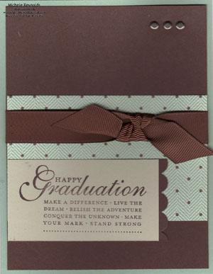 Happy grad class kit watermark