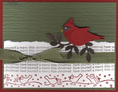 Little cardinals builder wheel punch cardinal watermark