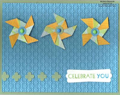 Little birthday cheer pinwheels watermark