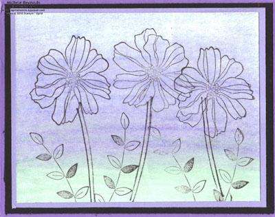 Hadmut wells watercoloring contest watermark