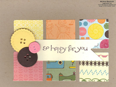 So happy for you baggie book sample 3 watermark