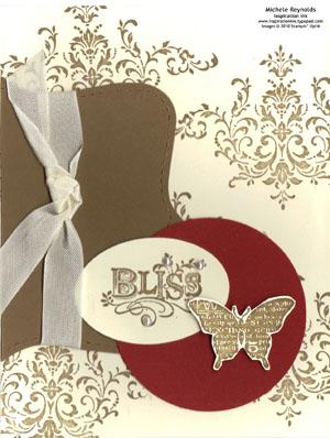Bliss baggie book sample 3 watermark