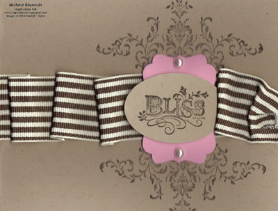 Bliss baggie book sample 4 watermark