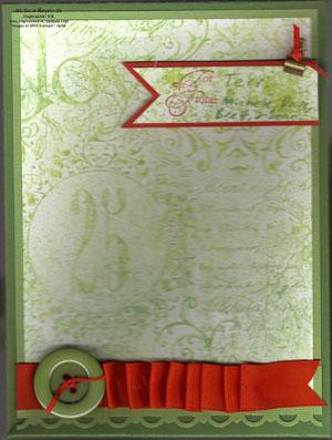 Christmas collage spritz box watermark