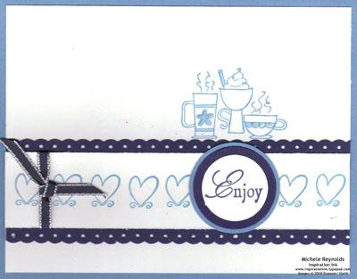 Slice of life class kit watermark