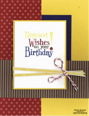 Happiest birthday wishes class kit watermark