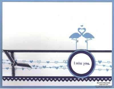 Valentine defined class kit watermark