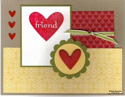 I heart hearts class kit watermark
