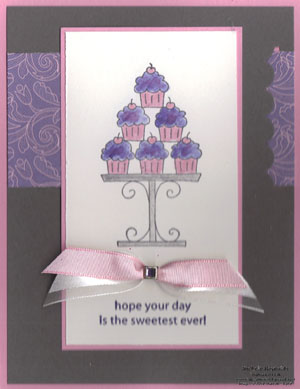 Crazy for cupcakes class in mail kit watermark
