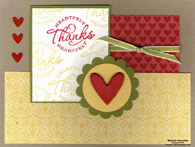 Hodgepodge happiness class kit 2 watermark