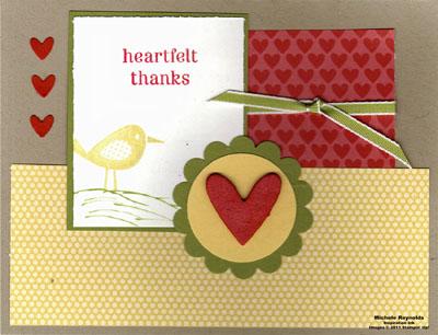 Sweetheart class kit 2 watermark
