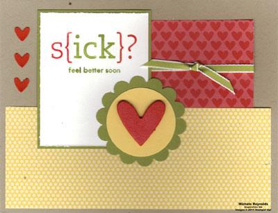 Word play class kit 3 watermark