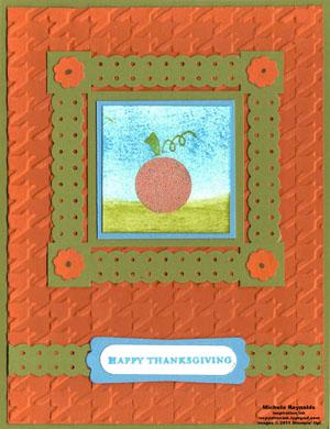 Button buddies scratch n sniff pumpkin watermark