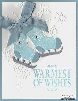 Stitched stockings ice skates watermark