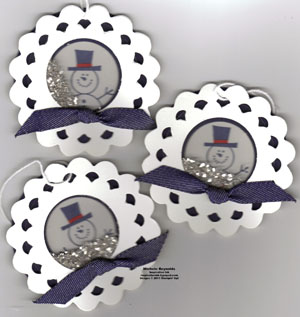 Button buddies shaker ornaments watermark