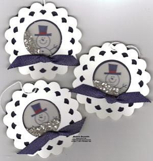 Button buddies shaker ornaments watermark