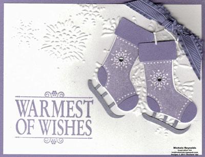 Stitched stockings purple skates watermark