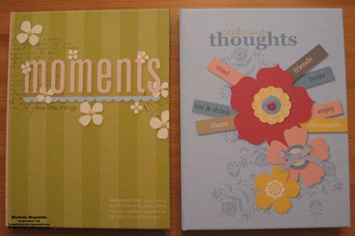 Journals 1 watermark