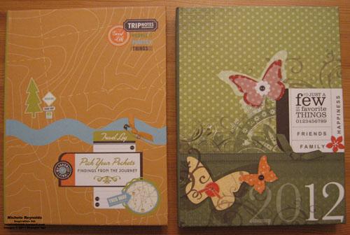 Journals 2 watermark