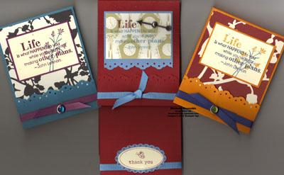Full of life matchbook post-it holders watermark