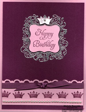 Elementary elegance birthday crowns watermark