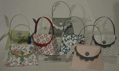Petite purse twitterpated purses watermark