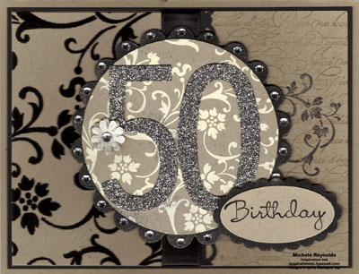 Happiest birthday wishes 50 birthday watermark