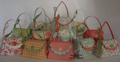 Petite purse everyday enchantment purses watermark