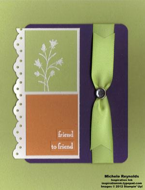 Pocket silhouettes block friend to friend watermark