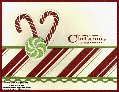 Scentsational season peppermint christmas watermark