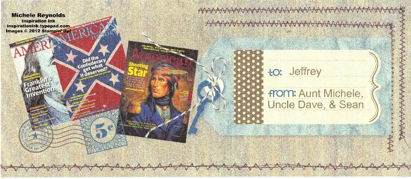 American history magazine certificate watermark2