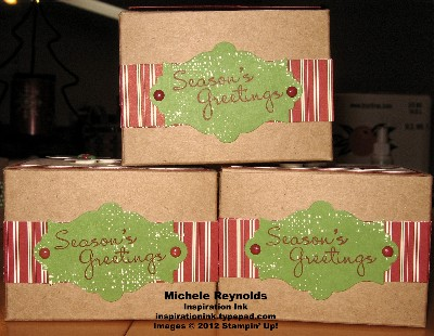 More merry messages cookies and cocoa boxes watermark