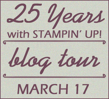 Blogtour-25years-march