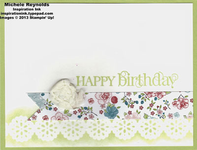 Curly cute twitterpated spring birthday watermark