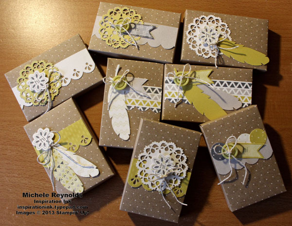 Little greeting boutique boxes 1 watermark