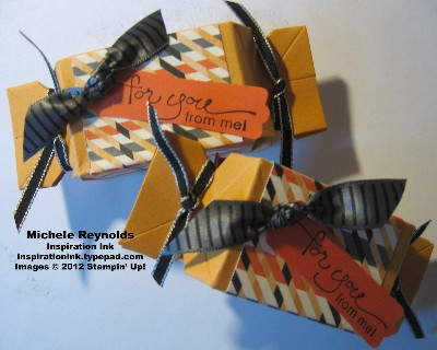 Word for you fall treats watermark