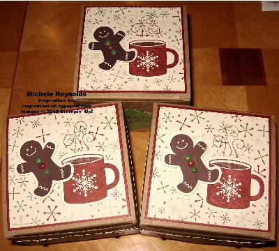 Scentsational season cookies and cocoa treat boxes watermark