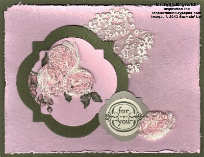 Elements of style old fashioned roses for you watermark