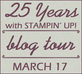 Blogtour-25years-march-small