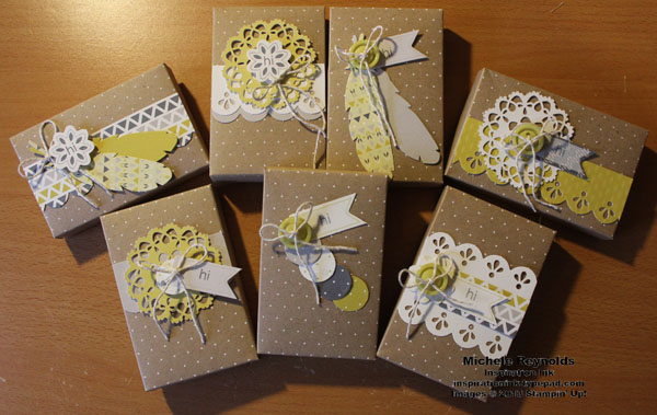 Little greeting boutique boxes 2 watermark