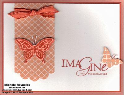 Best of butterflies calypso imagine watermark