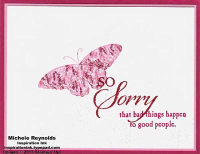 Best of butterflies pink butterfly sorry watermark